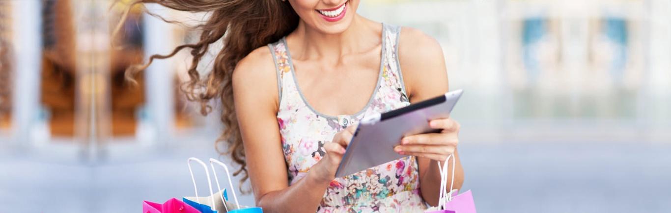 a5e4567e7 Las mejores tiendas de ropa online que tienes que conocer