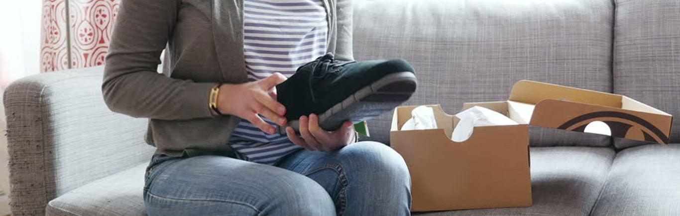 Cómo-traer-tus-compras-online.jpg