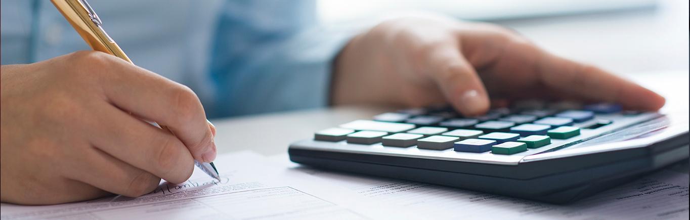 ¿Cuáles son los errores más comunes al momento de recortar gastos empresariales?