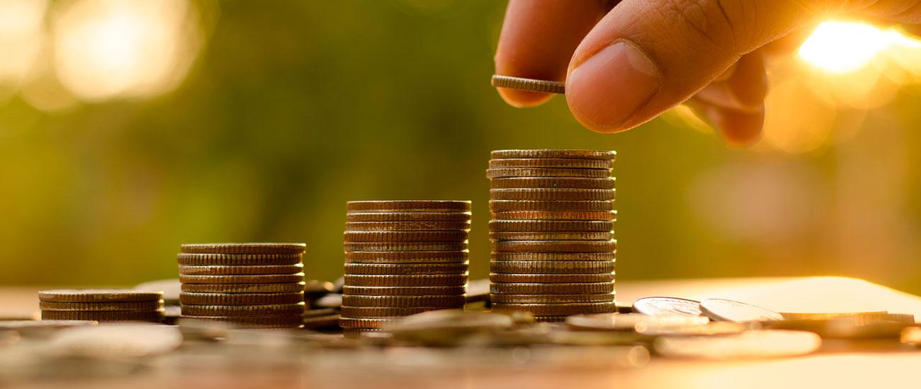 Ahorro Automático - Banco Industrial