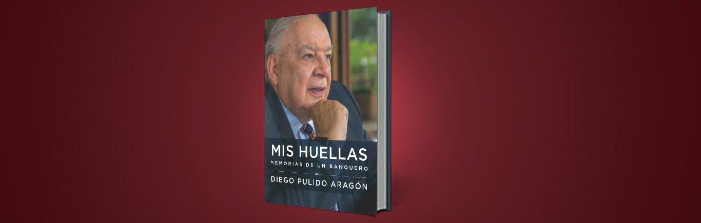 1. Libro-Diego-Pulido