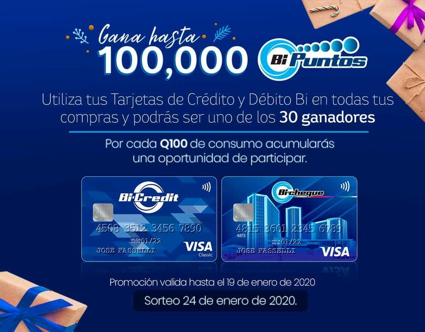100,000-Bi-Puntos_2-1