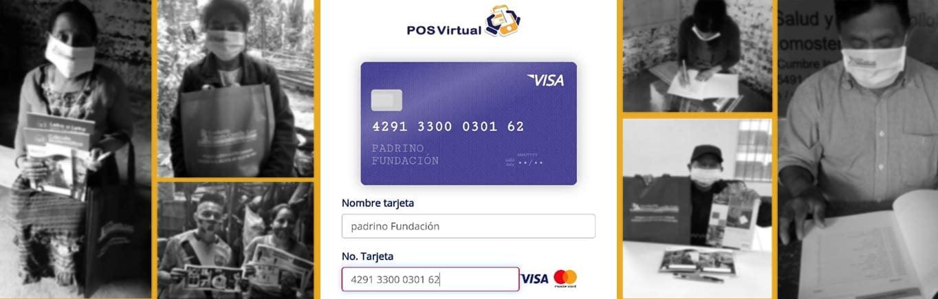 11.-POS-Virtual