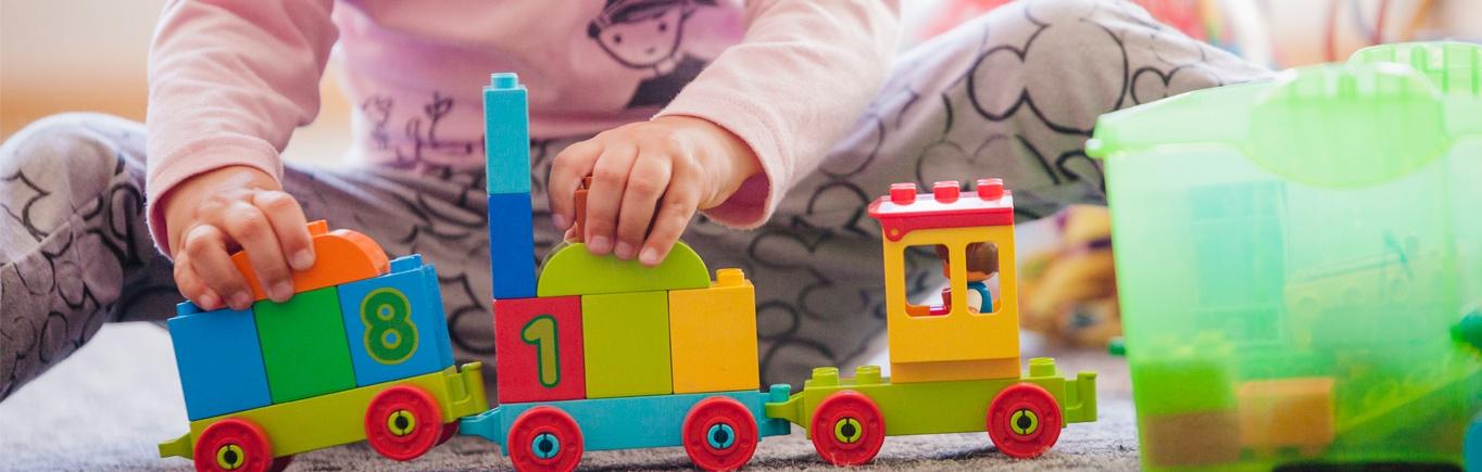 12.12.17 primeros auxilios cuidar niños.jpg