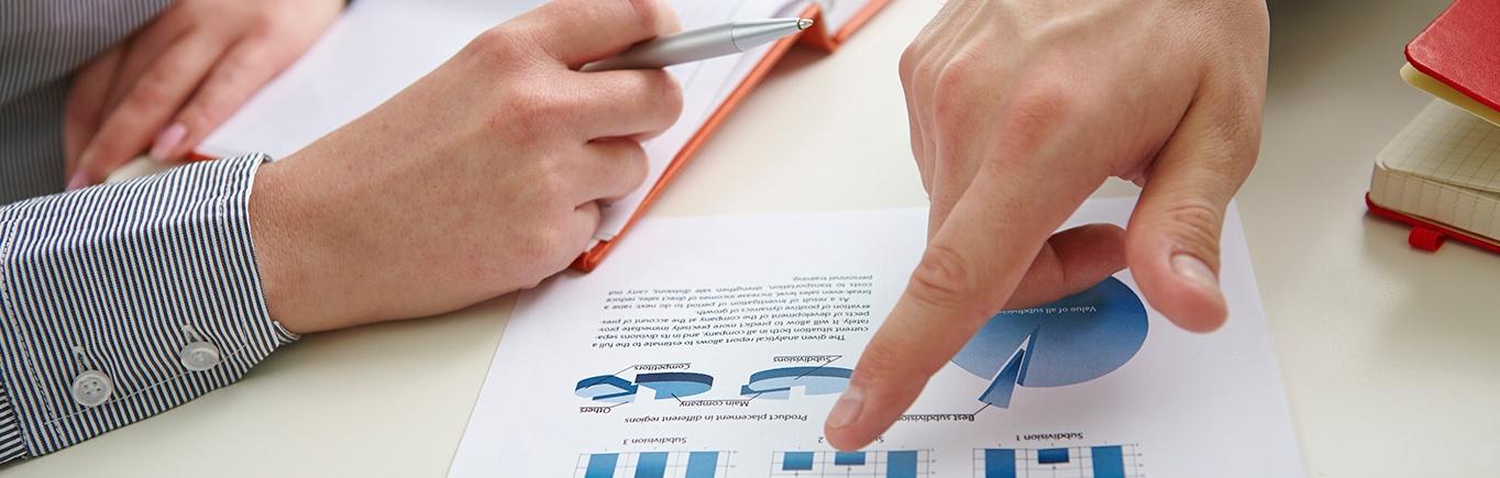 12.22.17 Diferencias entre un crédito y un financiamiento.jpg
