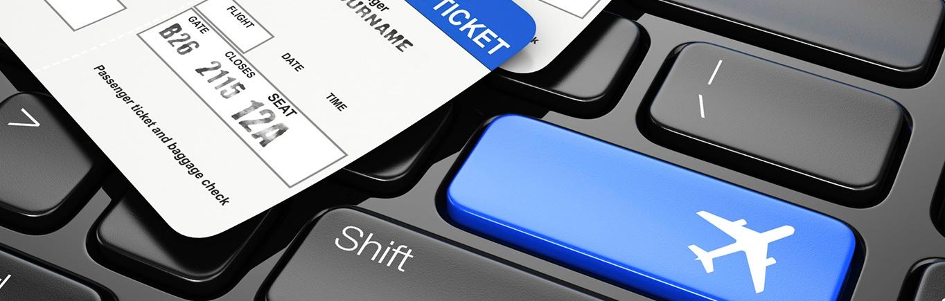 12.05.17 Consejos_comprar_boleto_avión_seguro_internet.jpg