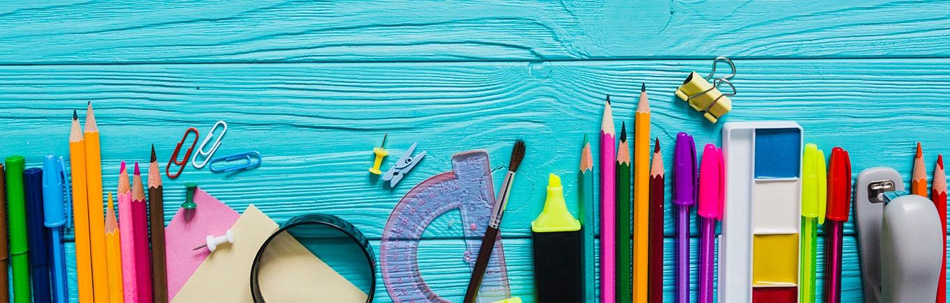 12.20.17 Por qué es mejor comprar los útiles escolares en línea.jpg