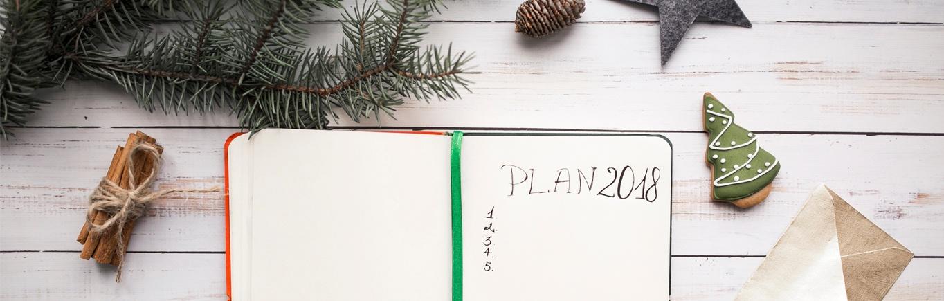 12.21.17 Cursos en línea que te ayudarán a lograr propósitos de año nuevo.jpg