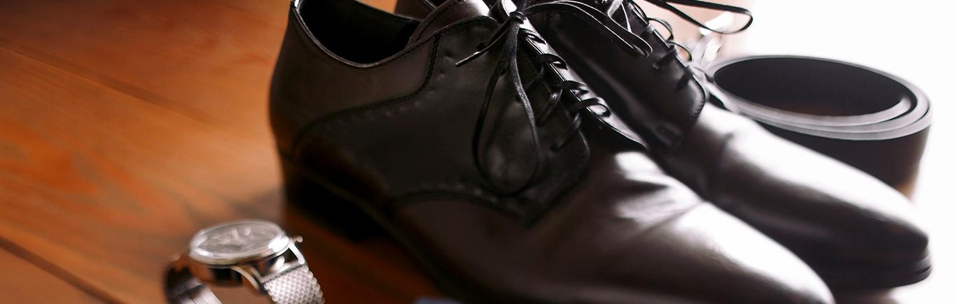 12.21.17 como comprar zapatos hombre internet.jpg