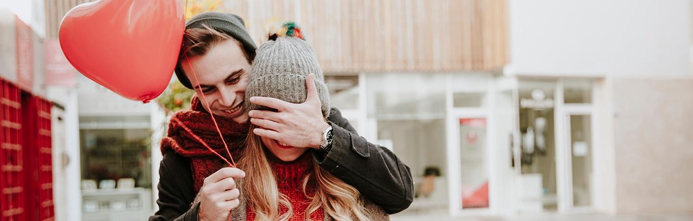 12.22.17 Ideas para comprarle regalo a mi novia en San Valentín.jpg