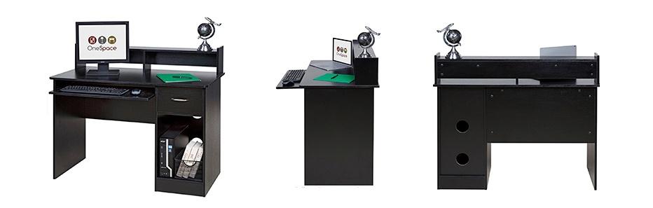 05 escritorio.jpg
