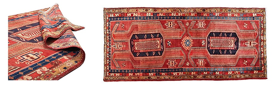 08 alfombra.jpg