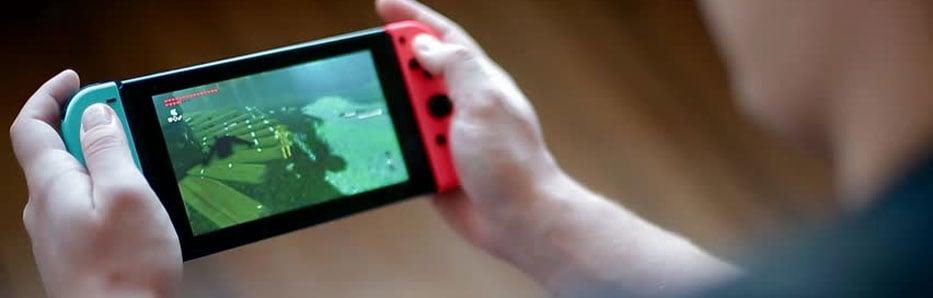 juegos-de-video.jpg