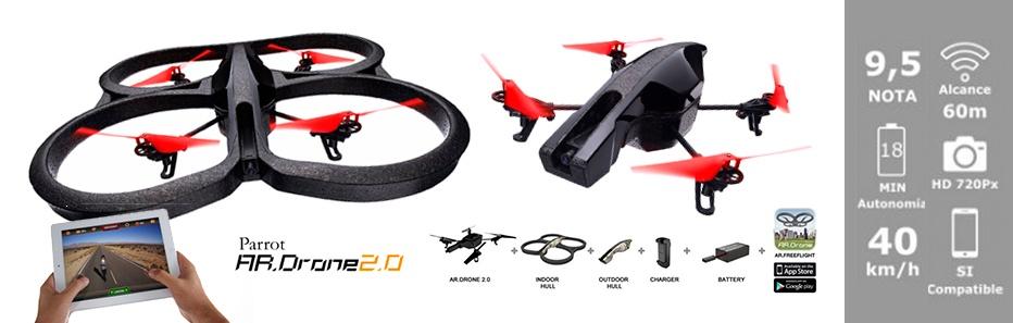 05 - Parrot AR Drone 2.0.jpg