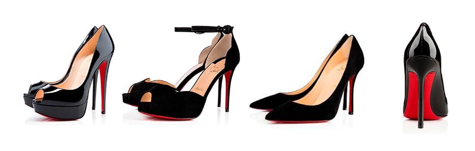 05 zapatos.jpg