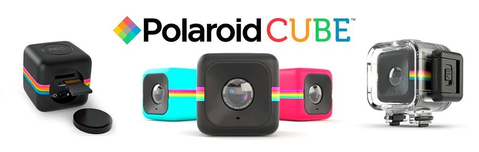 03 polaroid_cube.jpg