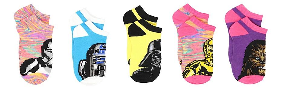 05 calcetas.jpg