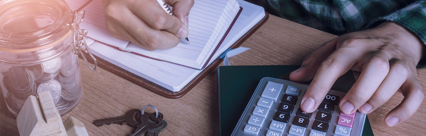 ¿Qué hacer si necesitas efectivo para cubrir una emergencia?