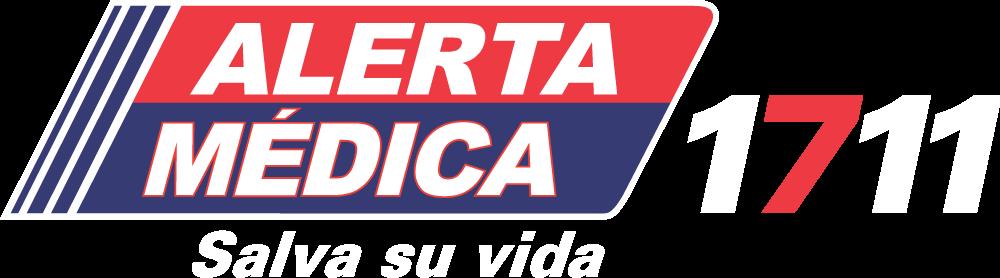 NUEVO-LOGO-ALERTA-MÉDICA_FONDO-OSCURO.png