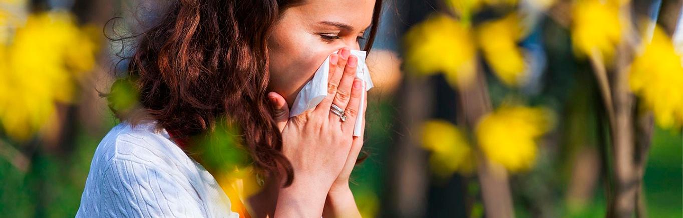 ¿Cómo atender a alguien que no puede respirar por alergia?.jpg