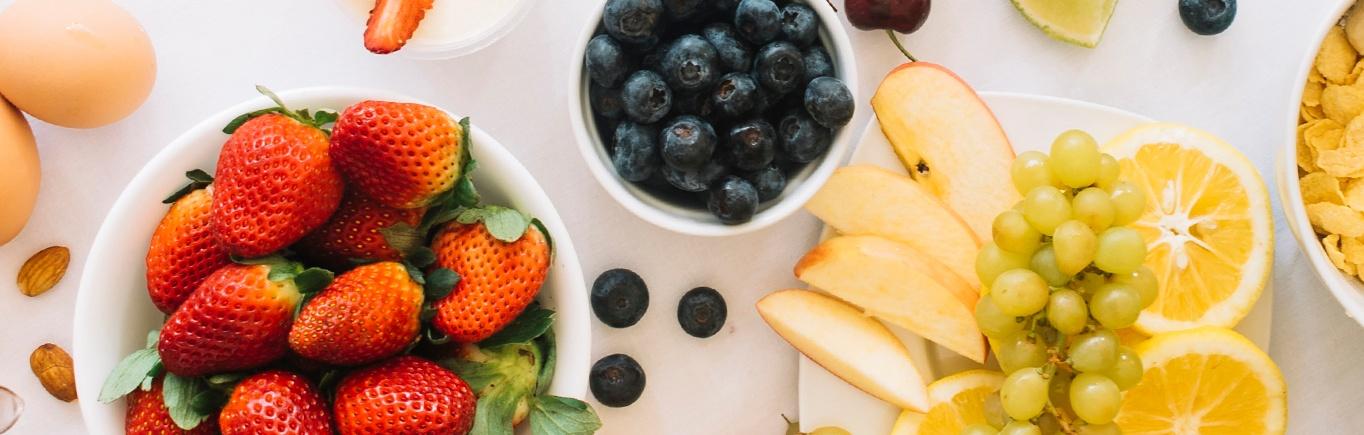 ¿Sabes que relación existe entre los alimentos y los colores?.jpg