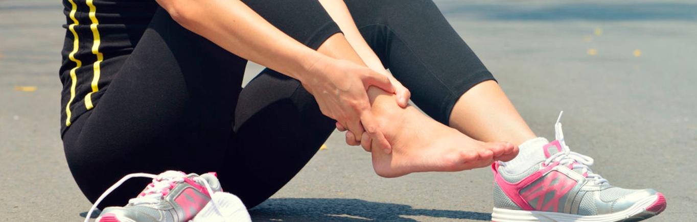 ¿Sabías que la artrosis es el enemigo del deportista? Entérate aquí cómo combatirla.jpg