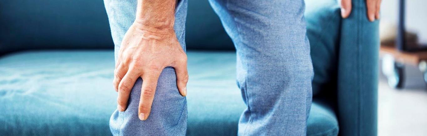 ¿Te duelen las rodillas? Aquí te decimos por qué.jpg