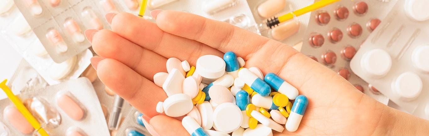 Conoce los medicamentos que no debes usar en casos de emergencia.jpg