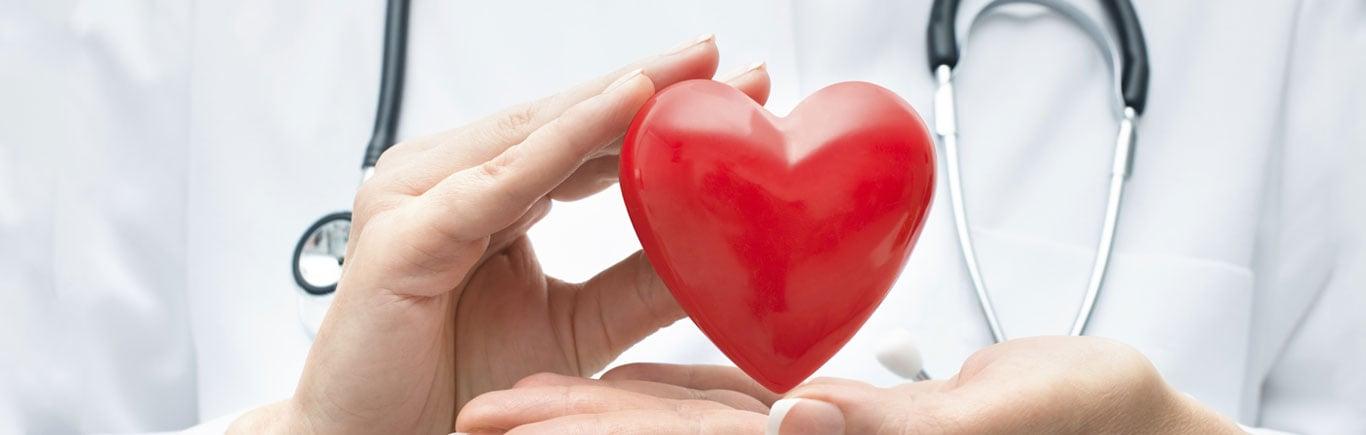Cuidados-de-una-persona-con-enfermedad-cardiaca.jpg