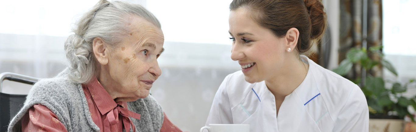 Cuidados-que-debes-tener-en-casa-para-un-paciente-con-demencia-senil.jpg