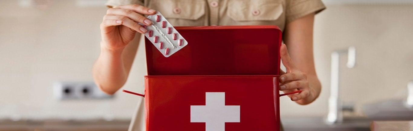 Infografía--Cómo-armar-un-botiquín-de-primeros-auxilios-en-el-hogar.jpg