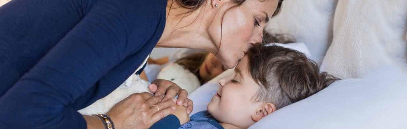 Las-5-enfermedades-infantiles-más-comunes.jpg