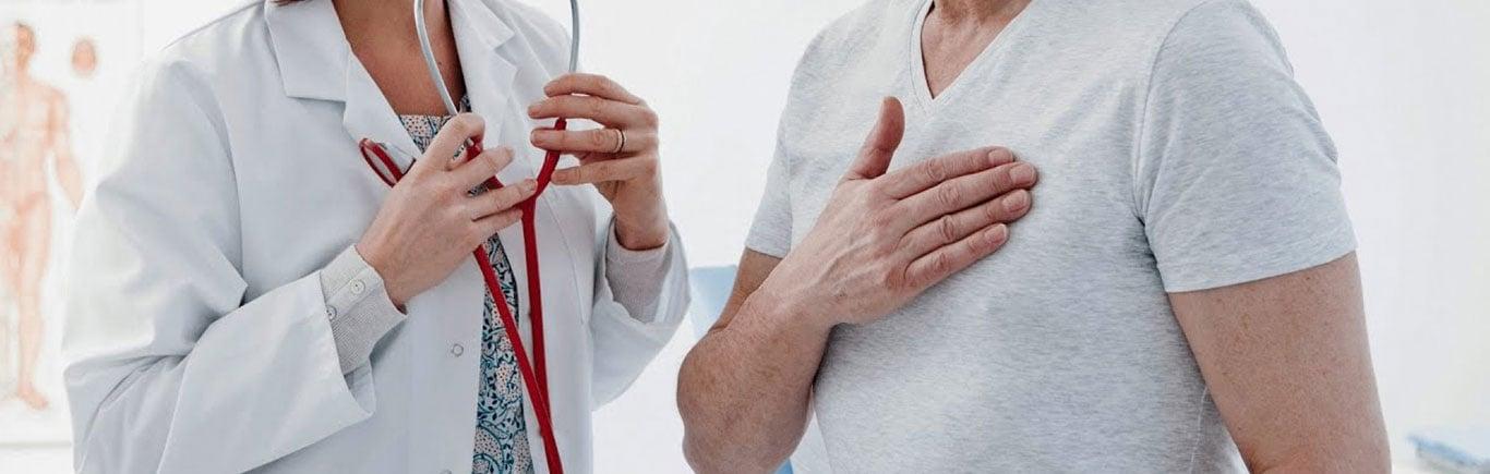Qué-hacer-si-te-está-dando-un-infarto.jpg