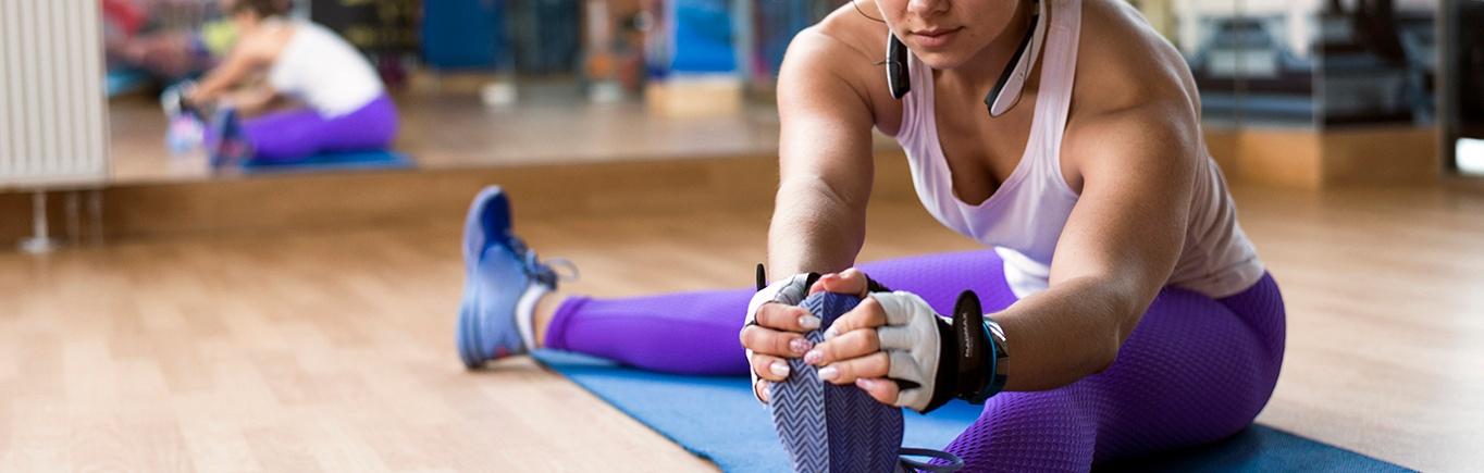 Si buscas mejorar tu salud y bienestar sigue los siguientes 10 tips.jpg
