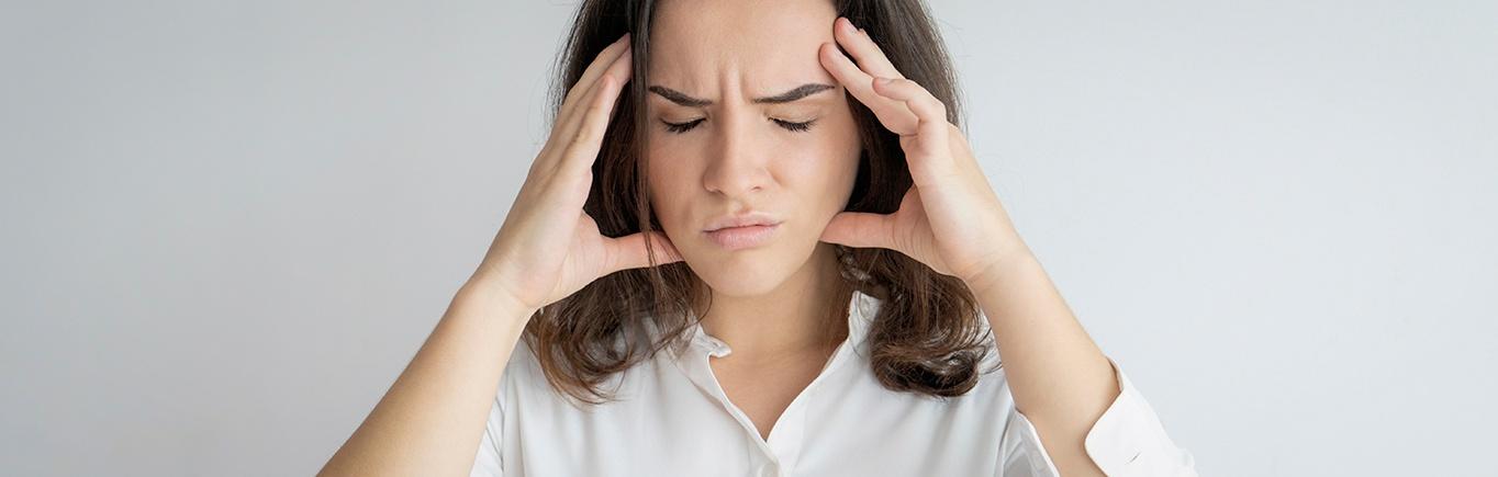 Tipos de dolores de cabeza- ¿Cuándo son una emergencia?.jpg