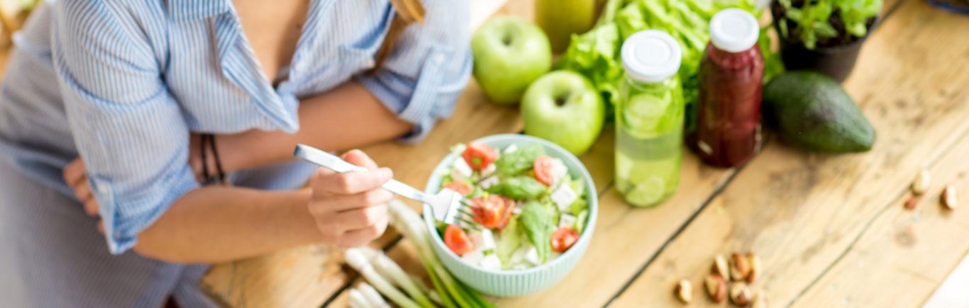 cómo-evitar-enfermarse-del-estómago.jpg