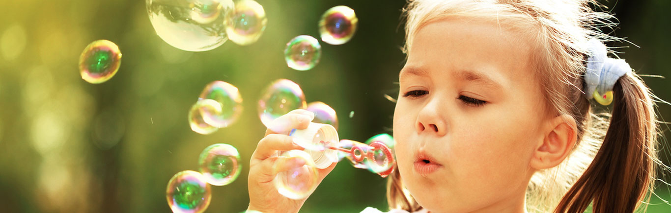 niños-con-asma.jpg