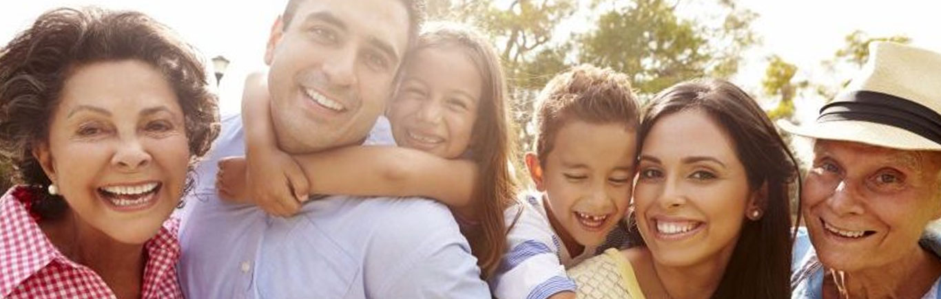 padecimiento-hereditario.jpg