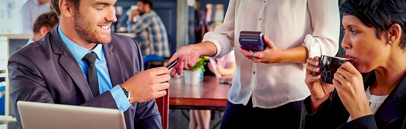 ¿Cómo elegir la mejor tarjeta de crédito para mi negocio?.jpg