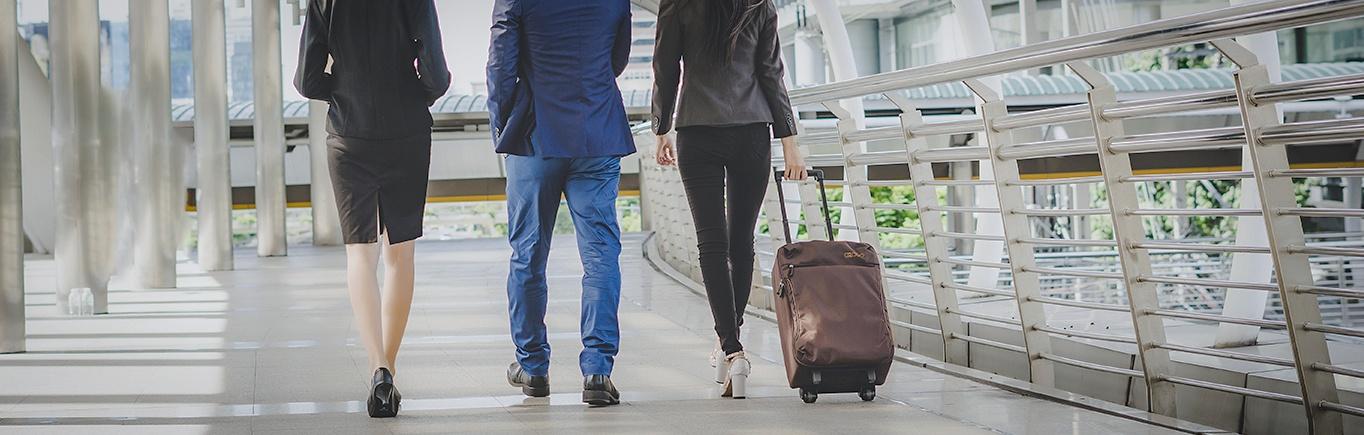 ¿Sabes cómo vencer los retos más comunes en los viajes empresariales?.jpg