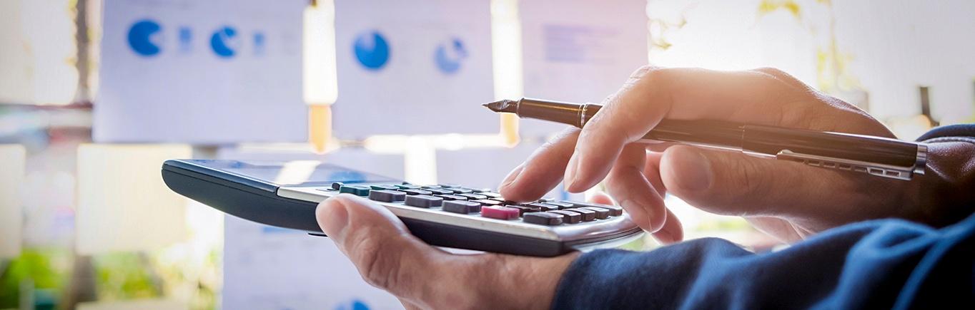 Organiza de mejor manera las finanzas de tu empresa.jpg