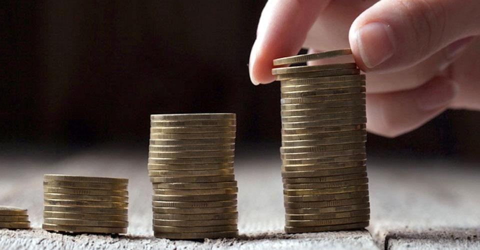 Ventajas-y-desventajas-del-financiamiento-de-deuda-y-capital-en-pymes.jpg