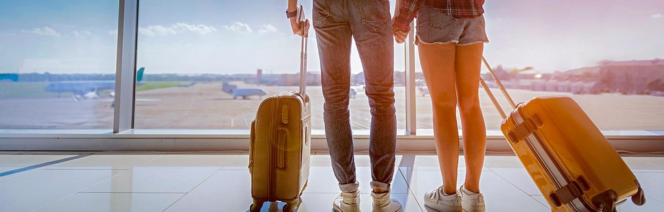 Bi-Fácil - LP - ¡Escápate! Guía para viajeros primerizos (1).jpg