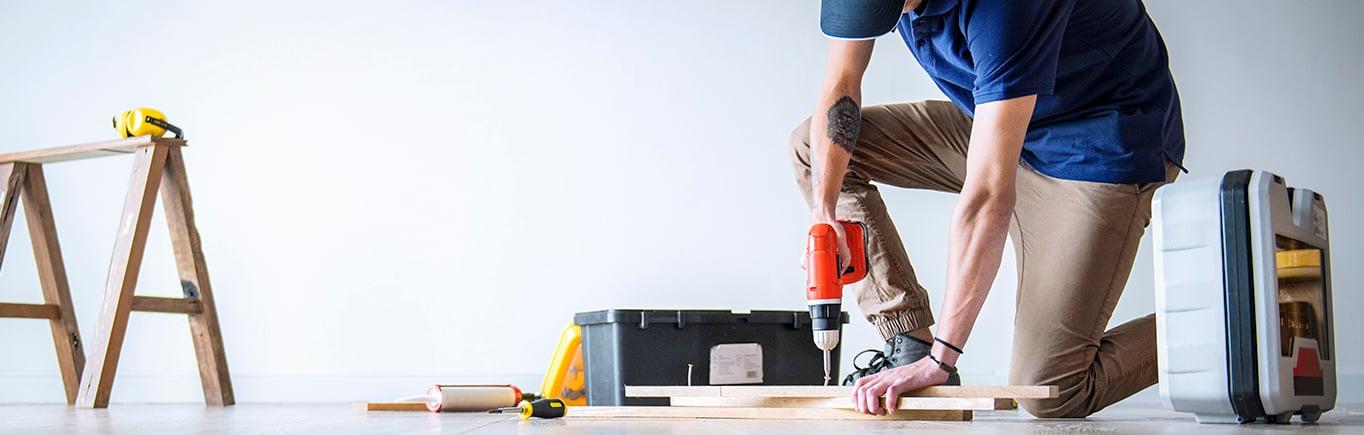¿Cómo financiar la remodelación de mi hogar?.jpg