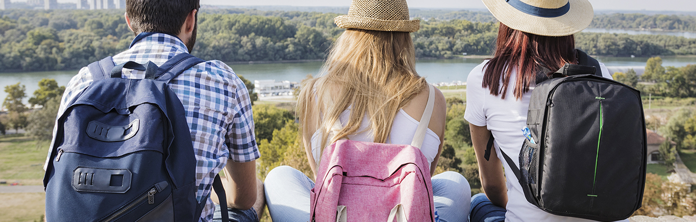 ¿De viaje? Conoce como financiar tus próximas vacaciones.jpg
