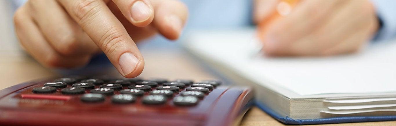 01.09.18 Cómo saber cuánto pedir en un préstamo.jpg