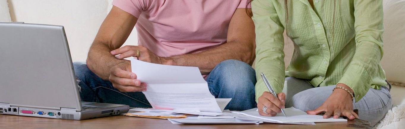 02.07.18 Recomendaciones para evitar problemas financieros en pareja.jpg