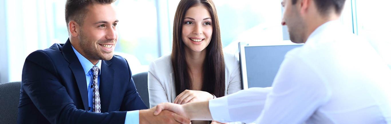 4-antes-de-pedir-un-préstamo.jpg
