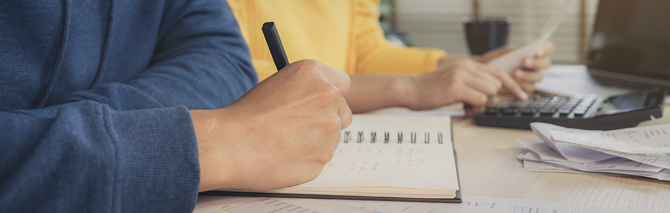 8 tips para manejar mejor tus deudas.jpg