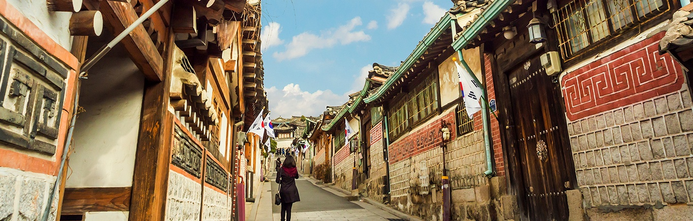 Cómo estudiar en Corea transformó mi vida.jpg